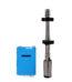 lorentz-ps2-600hr-14-pump-system_system