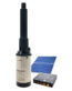 PU-AHRP-14S-black-controller_controller_PV-module_wordpress_03-600x600
