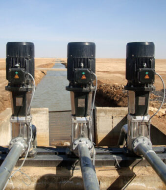 lorentz-irrigation-large-pumps-600x600