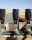 lorentz-irrigation-large-pumps-600x600